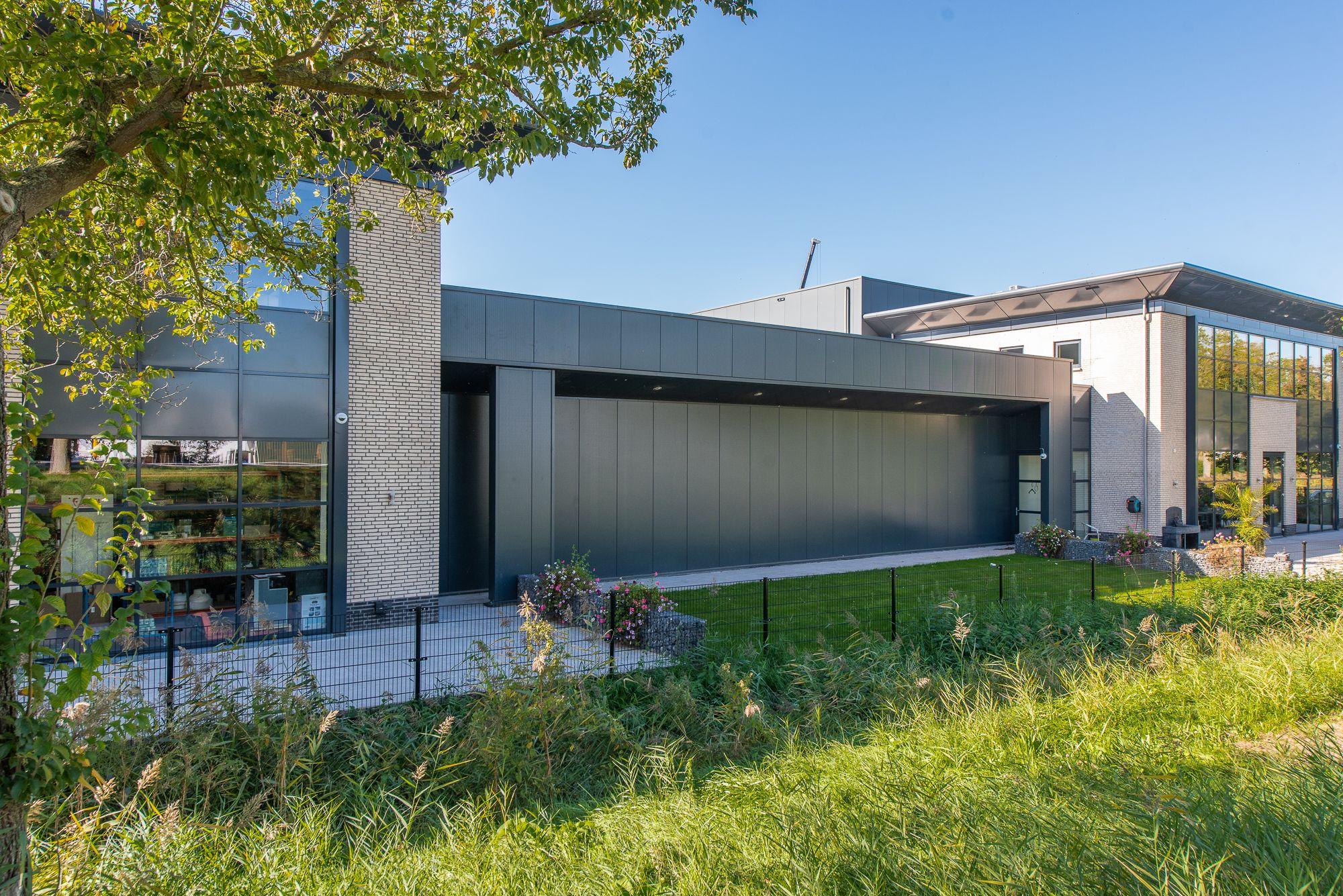 Badé - Outdoor Living - Bouwgroep Schrijver on Bade Outdoor Living id=75073